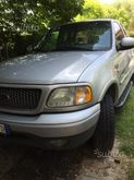 Used Pickup Ford F 1