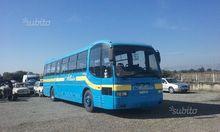 Iveco bus 340 iribus