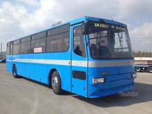 Pullman bus ivecoPullman buses