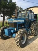 Used Ford tw 10 in C