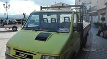 Iveco Daily 2.5 - 1999