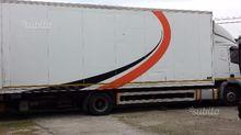 Used Trucks Truck Iv