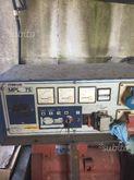 Used generator in Sa