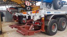 Truck Breakdown Service with ga
