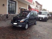 Used Renault Kango 1