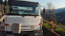 Used Nissan t 35 in
