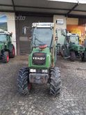 Used Fendt 209 in It