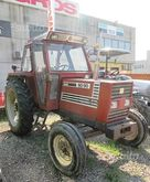 Used Tractor fiat 80