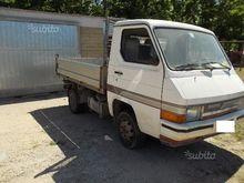 Used Nissan trade 28
