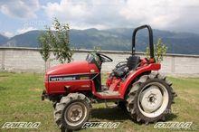 Tractor Mitsubishi MT205