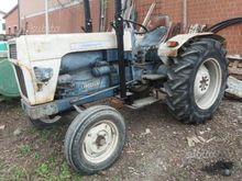 Tractor Lamborghini r 355
