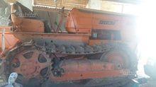 Crawler 505 c zappa and carrell