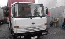 Used Nissan L60 in C