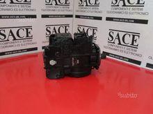 Sauer Danfoss pump 90R100-MS1NN