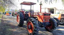 Tractor same brand mod. dragon