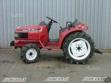 Tractor Honda TX20