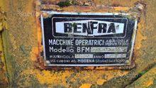 Benfra