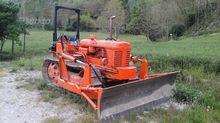 Tractor om 58 c