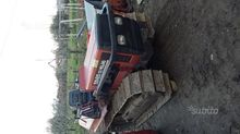 Used Fiat agri in Sc