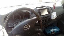 Used Sale Toyota y l