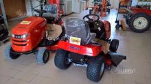 Used MOWER mower in