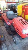 Used mower mtd in Ro