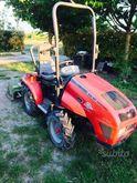 Tractor Valpadana 1403 HST