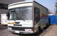 food vans (used 29)