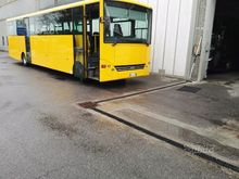 Used School Bus 71 s