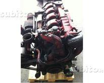 Pullman Man- Motor D2865 LOH 02