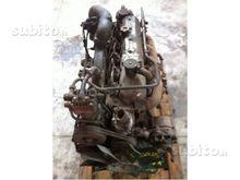motor coach Iveco A90.14 - 8060