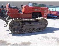 TRACTOR FIAT 455 c REVISIONATO-