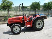 Tractor Goldoni 3050 New Promot