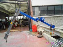 Used 125-400-cranes
