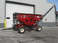 Used J&M 250-7 in Ha