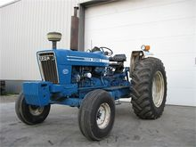 Used 1979 FORD 7600