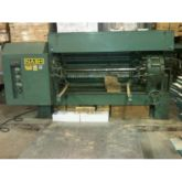 Used Wood Lathes For Sale Baileigh Jet Tools Amp Rockwell