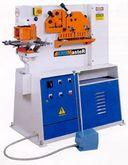 Fabmaster Single Cylinder Ironw