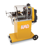 RMD Pipe and Tube Notcher, Mode