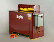 Flagler Cleatfolders