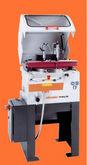 ELUMATEC MITRE SAW, MODEL TS161