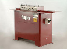 New Flagler Pittsbur