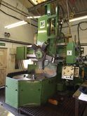 Used 1977 Webster an