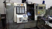 Used 1996 Victor Vtu