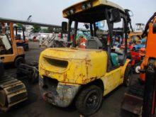 Used 6D95L for sale  Komatsu equipment & more | Machinio