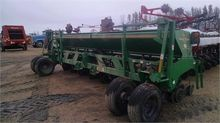 Used 2002 GREAT PLAI
