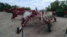 Used 2006 H & S BF12