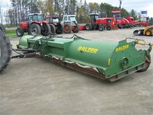 BALZER 2650