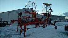 Used 2013 POTTINGER