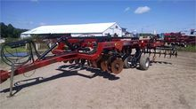 Used 2004 CASE IH MR